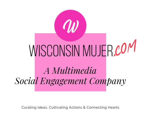 Wisconsin Mujer, multimedia engagement company